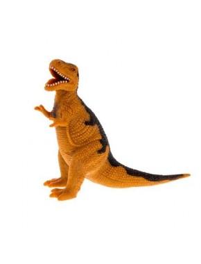 Игровая фигурка Динозавр Мегазавр HGL большой в ассортименте (SV12064)