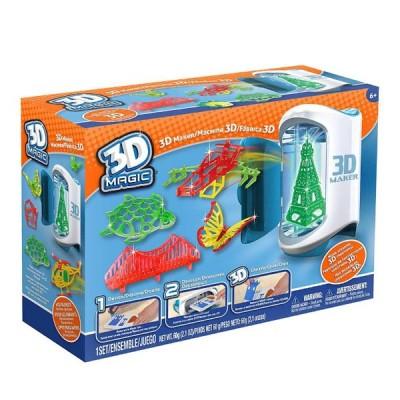 """Набор для детского творчества """"The Original 3D Maker"""""""