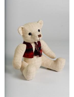 Ведмедик Улас великий
