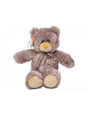 Ведмедик Тедді маленький