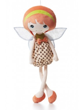 Лялька Даяна