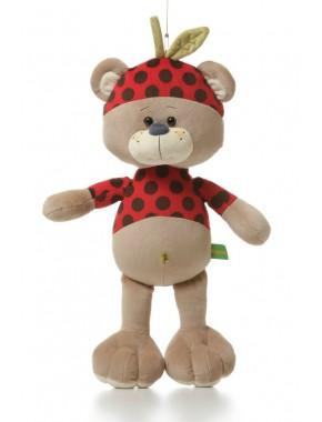 Ведмедик Фрутті малий