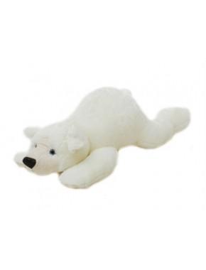 Ведмідь білий великий
