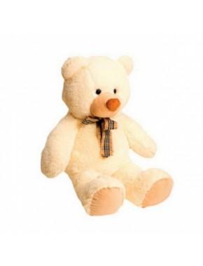 Ведмедик Тедді середній