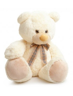 Ведмедик Тедді великий