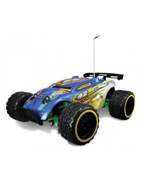 Автомобиль на р/у Maisto Speed Beast Синий