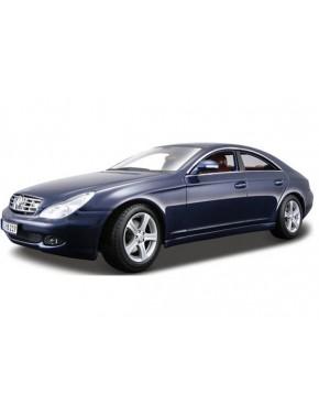 Автомодель (1:18) Mercedes-Benz CLS-Class