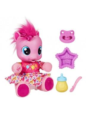 Малютка пони Пинки Пай Hasbro