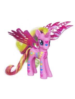 Принцессы-пони Делюкс с волшебными крыльями