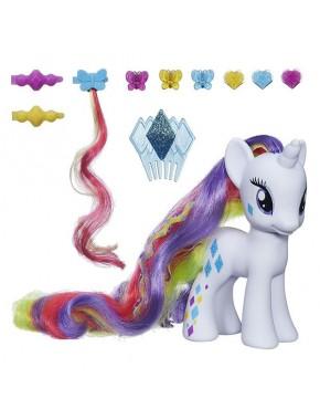 Пони-модница Делюкс Rarity My Little Pony