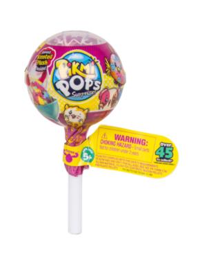 Игрушка-сюрприз Moose Pikmi Pops Single S1 (75150)