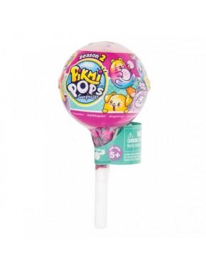 Игрушка-сюрприз Pikmi Pops Single S2 (75158)