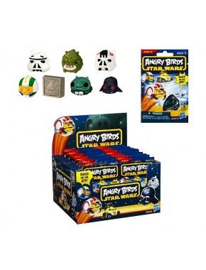 Фигурка Angry Birds: Star Wars Hasbro (A3026)