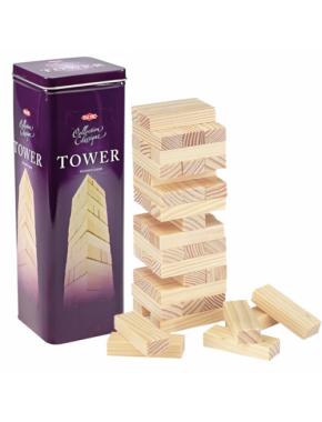 Tactic Башня (14004)