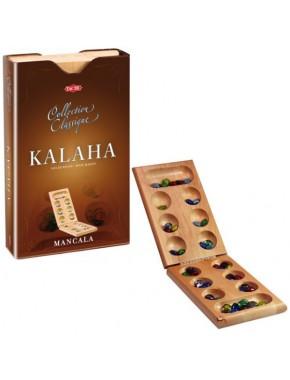 Калаха Tactic (14005)