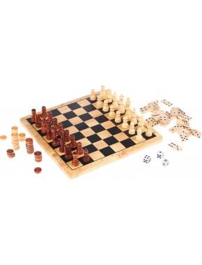 5-в-1 Tactic (14006)