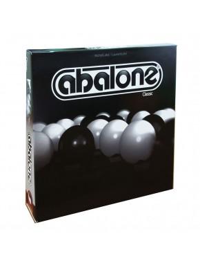 Настольная игра Abalone Classic (AB 02 UA)