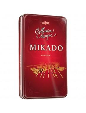 Настольная игра Tactic Mikado (14010)