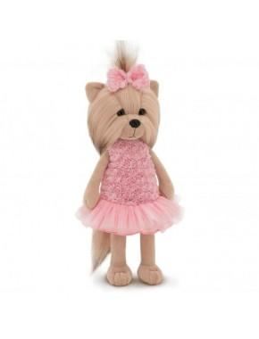 Мягкая игрушка Orange Lucky Yoyo Розовый сад, 25 см (LD036)