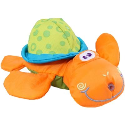 Игрушка для ванной Playgro Черепашка 7162