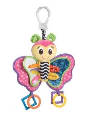 Игрушка-подвеска Playgro Бабочка
