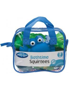 Игрушка для ванной Playgro Брызгалки