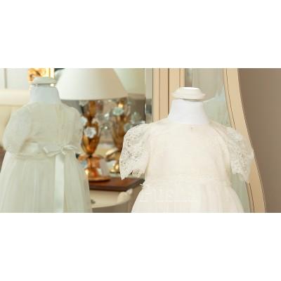 Платье «Анастасия» (0026)