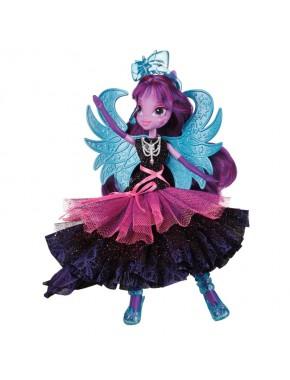 Супер-модница Твайлайт My Little Pony