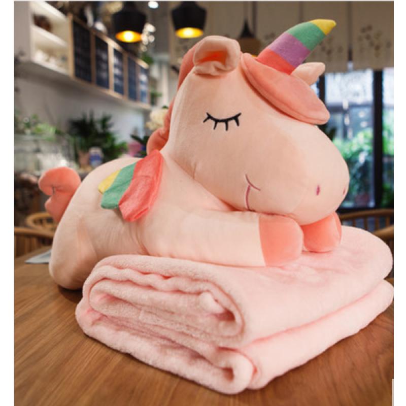 интернет магазин милая игрушка в екатеринбурге