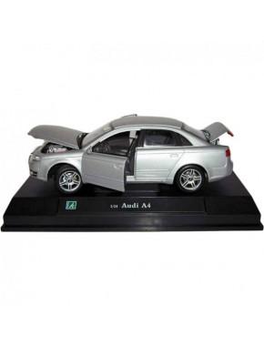 Автомодель 1:24 Audi A4