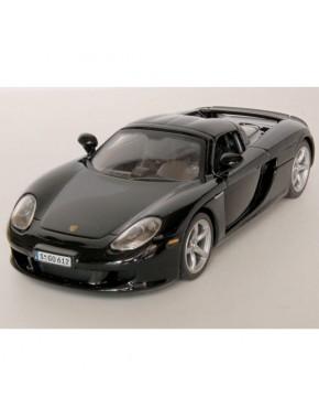 Автомодель 1:43 Porsche Carrera GT