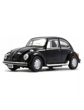 Автомодель 1:43 VW Beetle