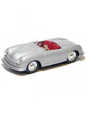 Автомодель 1:43 Porsche No.1