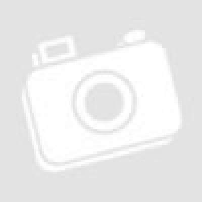 Чехол для ног Priam Footmuff by Jeremy Scott (516430023)